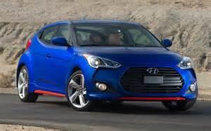 Turbo Hyundai 2015 Hyundai Veloster Turbo R Spec Carspoints