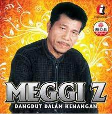 download mp3 wak uteh sakit gigi megi z kumpulan lagu dangdut megi z dangdut koplo