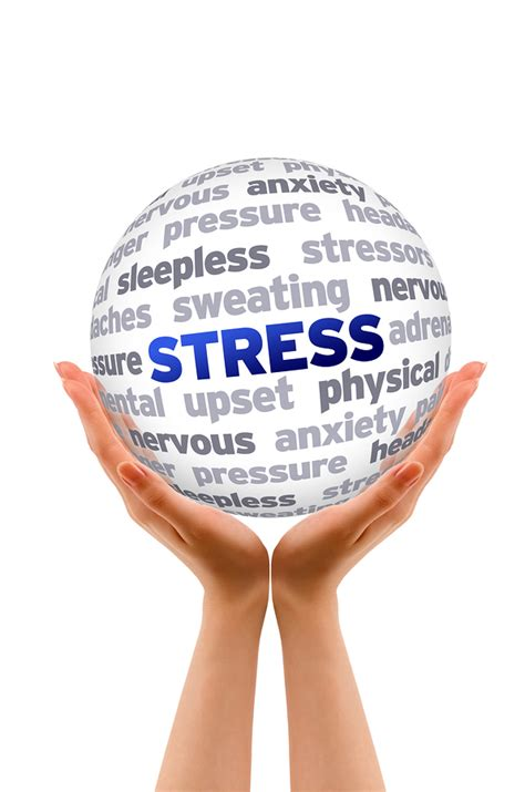 stress relief how to achieve stress relief healthy options for a healthy