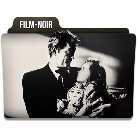 themes in film noir included movie genre list yify yts subtitles