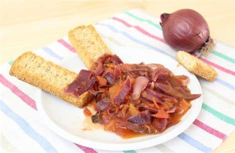 ricette cucina abruzzese cucina abruzzese ricette e piatti tipici agrodolce