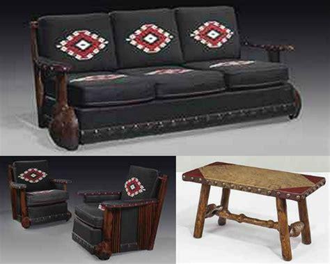 western sofas for sale molesworth furniture the original western style