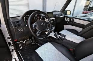 driving the brabus g63 700 6x6