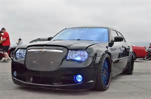 Custom 300 Chrysler 8 A Forward Look Photo Album Forward Look