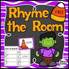 what rhymes with room 1000 images about classroom on christopher columbus grade and 1st grades