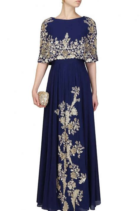 Tiara Maxy Dress Ak Pakaian Wanita Muslim Navy Terlaris 3330 best images about abaya on abaya style