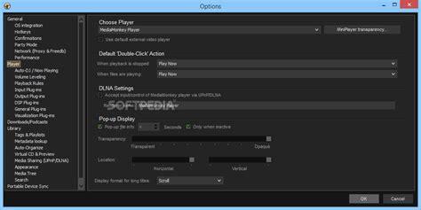download mp3 video converter apk4fun download mediamonkey 4 0 7 cracked