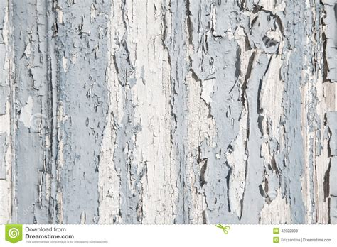 grey wallpaper shabby chic old rustic blue and grey wood background with peeled color