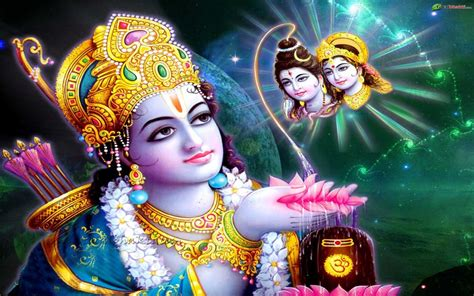 god s download hindu gods wallpapers images 2012