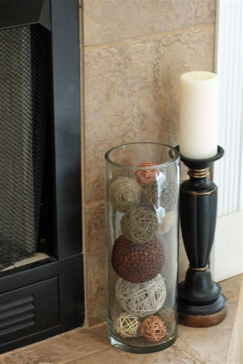 southern scraps everyday mantel home decorations