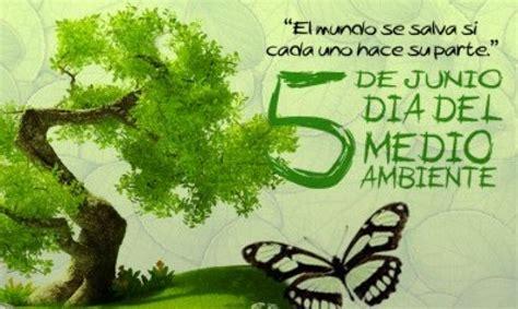 imagenes niños medio ambiente el marqu 233 s se cuida acciones a favor del medio ambiente