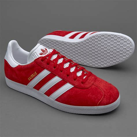 Sepatu Adidas Gazelle Og Original sepatu sneakers adidas originals gazelle power