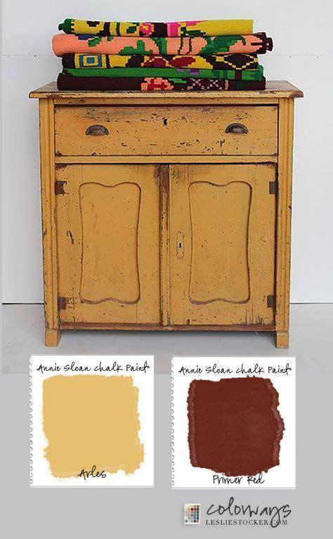 best 25 chalk paint color combinations ideas on