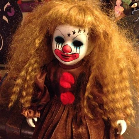 porcelain doll horror 2014 14 best creepy dolls images on stuff