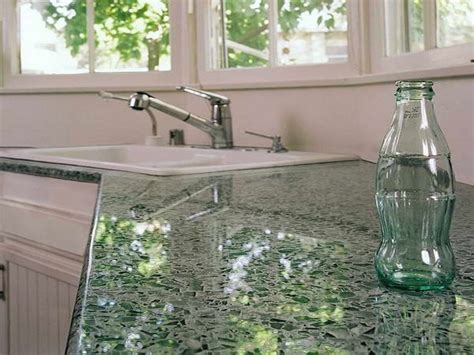 1000 images about kitchen on pinterest recycled glass best 25 recycled glass countertops ideas on pinterest