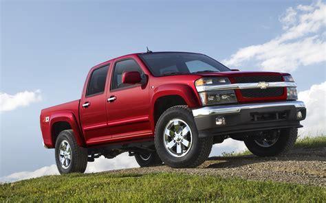 reeder chevrolet service five trucks suvs dropped in 2012 truck trend news