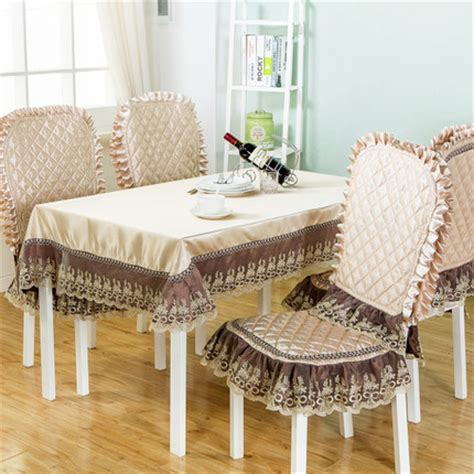 coffee table cloths tablecloth coffee table style lace chair covers tablecloths tablecloths square coffee