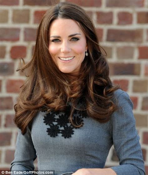 childrens haircuts cambridge kate middleton it s an iron charles charles i get my
