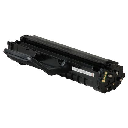 Toner Xerox Pe220 black toner cartridge compatible with xerox 013r00621