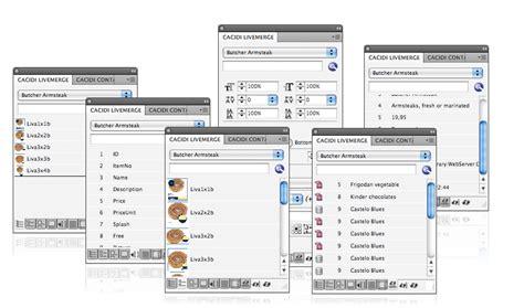 adobe illustrator cs6 ls6 adobe indesign cs6 8 0 2 ls6