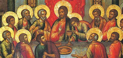 forming intentional disciples the forming intentional disciples in the parish jonathan f sullivan