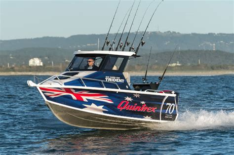 aluminum boat quintrex quintrex aluminium boats jv marine world