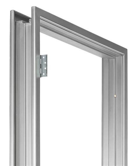 Timely Prefinished Steel Door Frames by Top 30 Exterior Steel Door Frames Exterior Steel Door