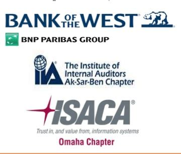 bank of the west ne bank of the west networking event announce