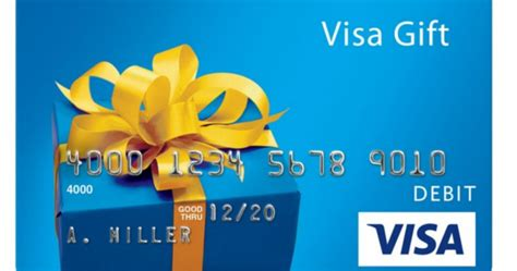 10 Visa Gift Card - canada dry rewards instant win game over 9 000 win 10 20 or 100 visa gift card