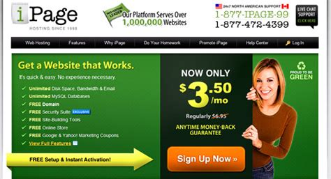 top   web hosting service providers   highly