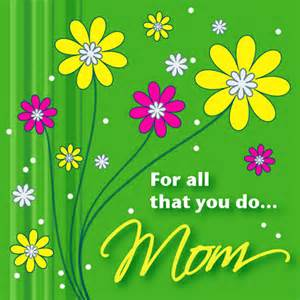mothers day greeting card mothers day on rediff pages