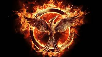 Weston warhorse mockingjay movie review