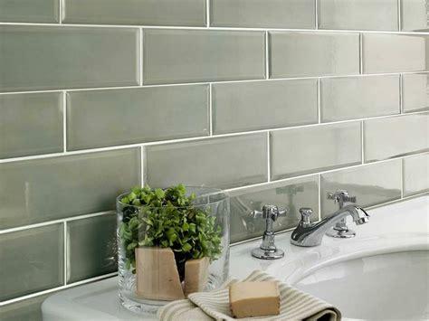 piastrelle cucina rettangolari piastrella bagno design diamantato edge iperceramica