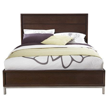 joss and main beds beds master suite and joss main on pinterest