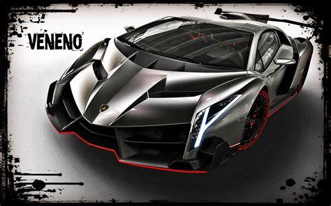 Lamborghini Venon by Lamborghini Veneno Venom By Neversurrender012 On Deviantart