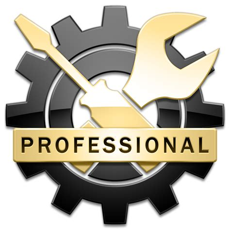 Professional Home Design Software Free Download by Iolo System Mechanic An All In One Tool For Pc Analysis