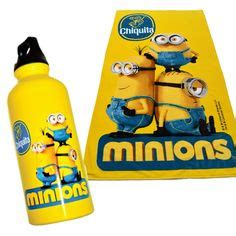 Chiquita Banana Sweepstakes - 1000 images about minions love bananas on pinterest minion banana win prizes and