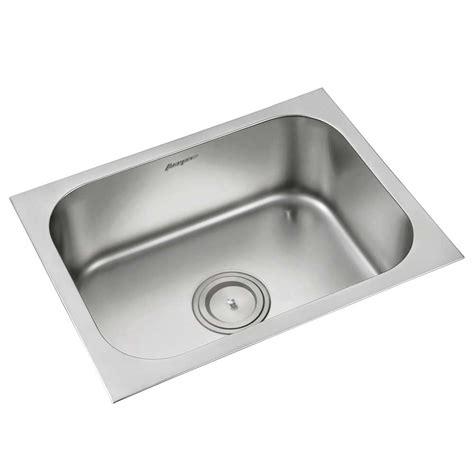 Kitchen Sink Pads Home Kitchen Sinks 113b