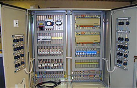 cablage armoire eco sun produits services electricites en btp