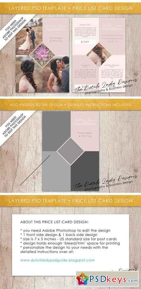 5 x 7 card template psd photoshop business cards 187 free photoshop vector stock