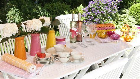 vaso di plastica vaso di plastica un tocco di stile in giardino dalani e