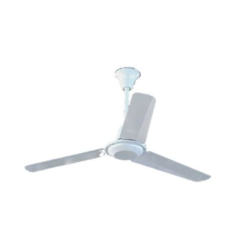 aker 36 in led indoor fresh white ceiling fan 36 inch ceiling fan review home decor