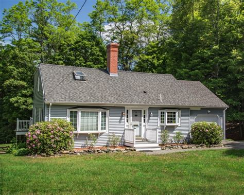 open house in andover ma andover ma home price reduction