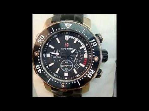 Original Expedition 6 jam tangan expedition original terbaru 2013 info 081