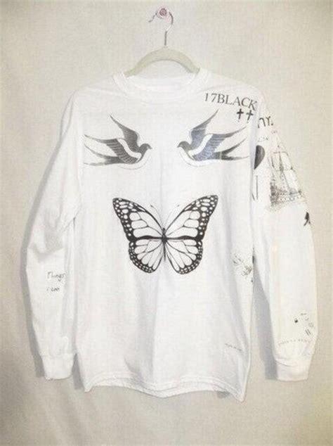 harry styles tattoo t shirt sweater sweatshirt wheretoget