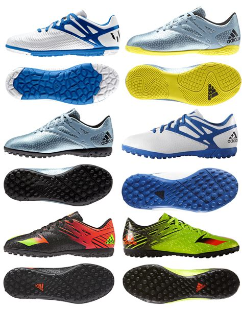 adidas free football indoor soccer shoes boys adidas messi performance soccer football trainers
