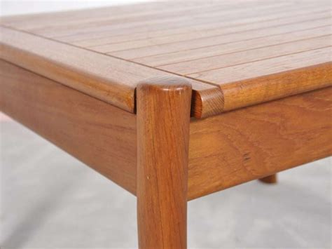 coffee table rounded corners coffee table rounded corners images bar height dining