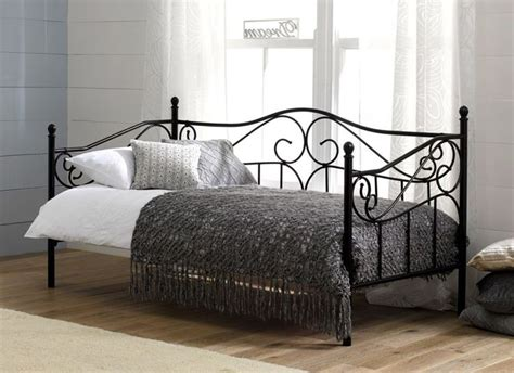 black day bed 17 best ideas about day bed on pinterest day bed sofa