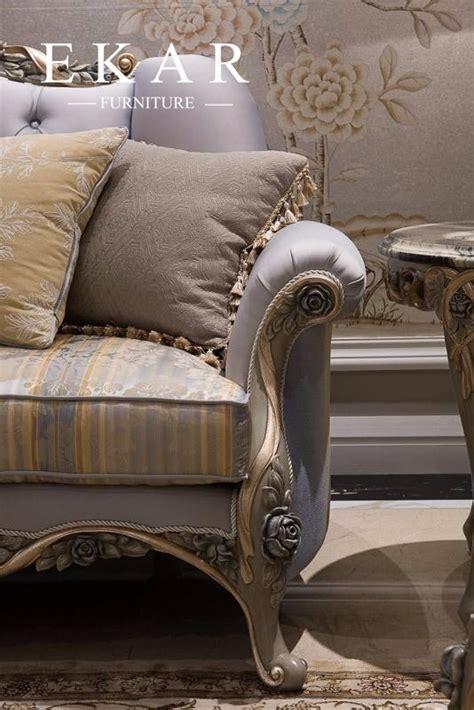 english style sofa sets spanish english european french style fabric sofa sets