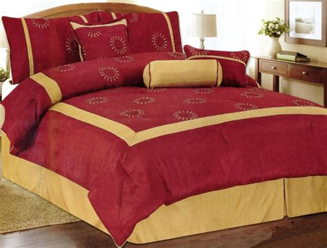 Comforter Pillow by Starburst Comforter Set With Bonus Pillows